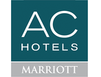 logo ac hoteles itraductores