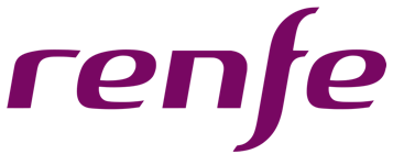 logo renfe itraductores
